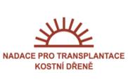Nadace pro transplantace kostní dřeně