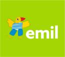 Nadační fond handicapovaných mladých sportovců Emil